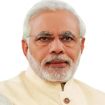 http://www.indiantelevision.com/sites/default/files/styles/340x340/public/images/tv-images/2019/04/03/modi_0.jpg?itok=b3I7GWrT