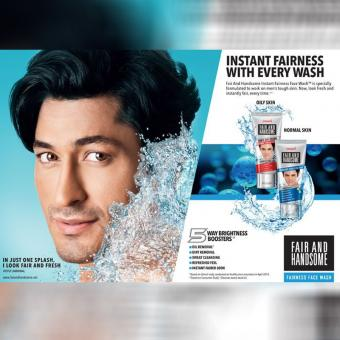 https://www.indiantelevision.in/sites/default/files/styles/340x340/public/images/tv-images/2019/04/03/vidyut-jammwal.jpg?itok=2SZBJULz