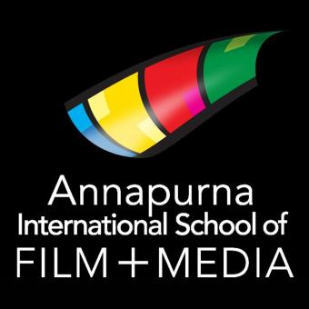 https://www.indiantelevision.com/sites/default/files/styles/340x340/public/images/tv-images/2019/04/04/Annapurna-International-School-of-Film-and-media.jpg?itok=datDGkTI