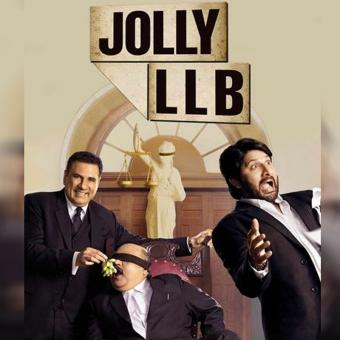 https://www.indiantelevision.com/sites/default/files/styles/340x340/public/images/tv-images/2019/04/04/Jolly-LLB.jpg?itok=WrsN5RVJ