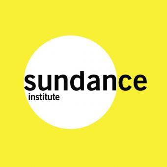 https://www.indiantelevision.com/sites/default/files/styles/340x340/public/images/tv-images/2019/04/04/Sundance-Institute.jpg?itok=3BqleEdQ