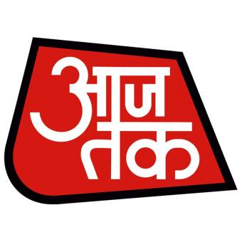 https://www.indiantelevision.com/sites/default/files/styles/340x340/public/images/tv-images/2019/04/04/aajtak.jpg?itok=dPpFfY1n
