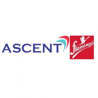 http://www.indiantelevision.com/sites/default/files/styles/340x340/public/images/tv-images/2019/04/04/ascent.jpg?itok=aDCNSqxY