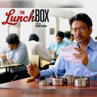 https://www.indiantelevision.com/sites/default/files/styles/340x340/public/images/tv-images/2019/04/04/lunchbox.jpg?itok=6kERULyA
