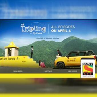 https://www.indiantelevision.com/sites/default/files/styles/340x340/public/images/tv-images/2019/04/04/tripling.jpg?itok=qv3pd2OV