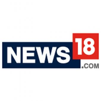 https://www.indiantelevision.com/sites/default/files/styles/340x340/public/images/tv-images/2019/04/05/news.jpg?itok=Rzp0FUuE