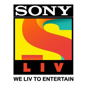 http://www.indiantelevision.com/sites/default/files/styles/340x340/public/images/tv-images/2019/04/05/sonyliv.jpg?itok=lOeVV6Ox