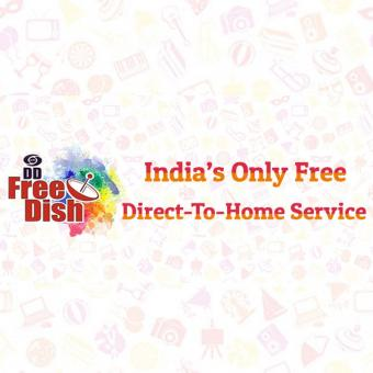 https://www.indiantelevision.com/sites/default/files/styles/340x340/public/images/tv-images/2019/04/07/free-dish.jpg?itok=7OZEvDM7