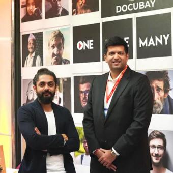https://www.indiantelevision.com/sites/default/files/styles/340x340/public/images/tv-images/2019/04/08/docubay.jpg?itok=-t88IIhQ