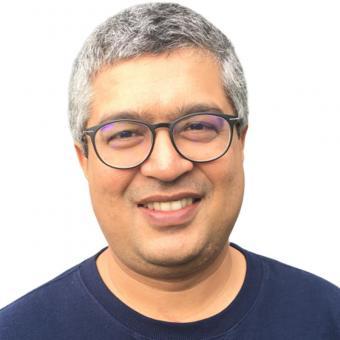 https://www.indiantelevision.com/sites/default/files/styles/340x340/public/images/tv-images/2019/04/08/pandhurang.jpg?itok=tB4qwz1j