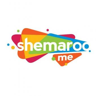 https://www.indiantelevision.com/sites/default/files/styles/340x340/public/images/tv-images/2019/04/08/shemaroo_0.jpg?itok=Kxjlx2H9