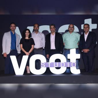 http://www.indiantelevision.com/sites/default/files/styles/340x340/public/images/tv-images/2019/04/08/voot.jpg?itok=HKsyVGyd