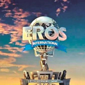 https://www.indiantelevision.co.in/sites/default/files/styles/340x340/public/images/tv-images/2019/04/09/Eros-International.jpg?itok=-uXQrdll
