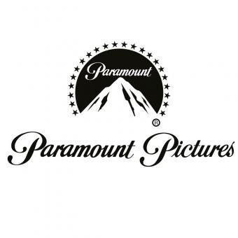 https://www.indiantelevision.com/sites/default/files/styles/340x340/public/images/tv-images/2019/04/09/Paramount%20Pictures.jpg?itok=OasH5eHE