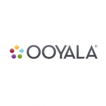 https://www.indiantelevision.com/sites/default/files/styles/340x340/public/images/tv-images/2019/04/09/ooyala.jpg?itok=A1At24YQ