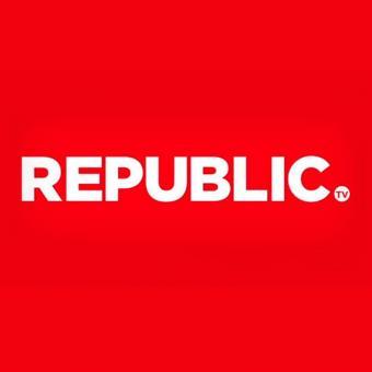 https://www.indiantelevision.com/sites/default/files/styles/340x340/public/images/tv-images/2019/04/09/republic.jpg?itok=FaR07OaH