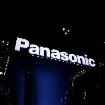 https://www.indiantelevision.com/sites/default/files/styles/340x340/public/images/tv-images/2019/04/10/Panasonic.jpg?itok=jmP1YNtc