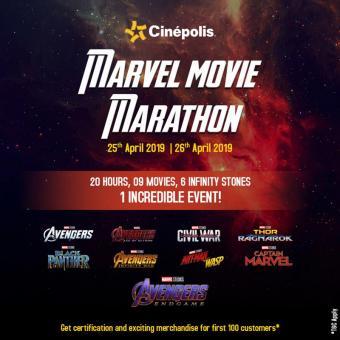 https://www.indiantelevision.com/sites/default/files/styles/340x340/public/images/tv-images/2019/04/10/cinepolis.jpg?itok=OjfEokFU