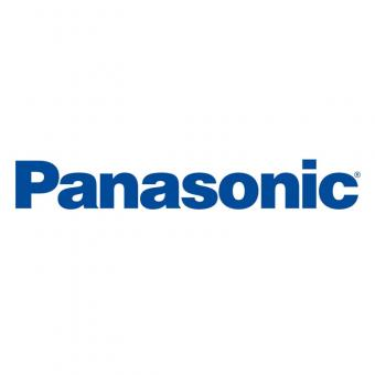 https://www.indiantelevision.com/sites/default/files/styles/340x340/public/images/tv-images/2019/04/10/panasonic_0.jpg?itok=6BsW1ONP