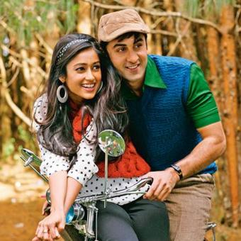 https://www.indiantelevision.com/sites/default/files/styles/340x340/public/images/tv-images/2019/04/11/Barfi.jpg?itok=fzUJz1--