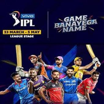 https://www.indiantelevision.com/sites/default/files/styles/340x340/public/images/tv-images/2019/04/11/IPL.jpg?itok=XgcX5TWq