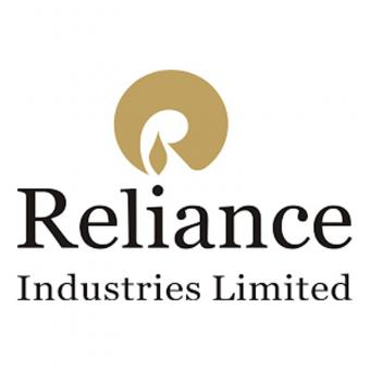 https://www.indiantelevision.com/sites/default/files/styles/340x340/public/images/tv-images/2019/04/11/reliance.jpg?itok=RnCgZBMs