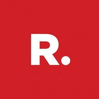 https://www.indiantelevision.com/sites/default/files/styles/340x340/public/images/tv-images/2019/04/11/republictv.jpg?itok=9dxU21cx