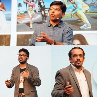 https://www.indiantelevision.com/sites/default/files/styles/340x340/public/images/tv-images/2019/04/12/Achint_Setia-Vijay_Sharma_Ravi_Desai.jpg?itok=ehO8MxUL