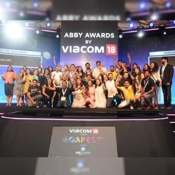 https://www.indiantelevision.com/sites/default/files/styles/340x340/public/images/tv-images/2019/04/12/Goafest_2019_Abbys.jpg?itok=xRU7t5_Q