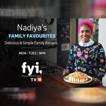 https://www.indiantelevision.com/sites/default/files/styles/340x340/public/images/tv-images/2019/04/12/fyi.jpg?itok=OAgrJAAf
