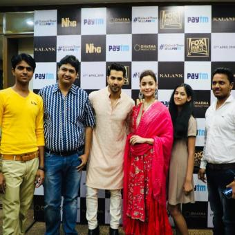 http://www.indiantelevision.com/sites/default/files/styles/340x340/public/images/tv-images/2019/04/12/kalank.jpg?itok=hhJ93hce