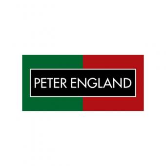 https://www.indiantelevision.com/sites/default/files/styles/340x340/public/images/tv-images/2019/04/12/peter.jpg?itok=8neZF3bj