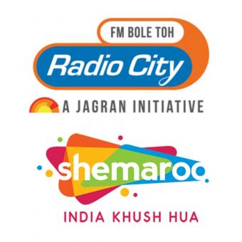 https://www.indiantelevision.com/sites/default/files/styles/340x340/public/images/tv-images/2019/04/12/shemaroo.jpg?itok=a4q7-vuv