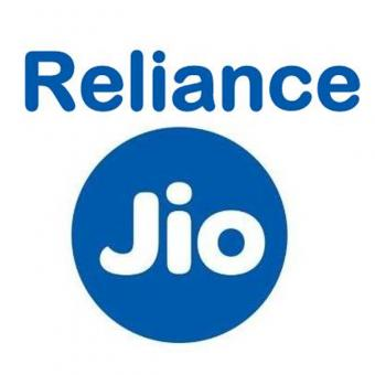 http://www.indiantelevision.com/sites/default/files/styles/340x340/public/images/tv-images/2019/04/15/Reliance-Jio.jpg?itok=JroYiLrL
