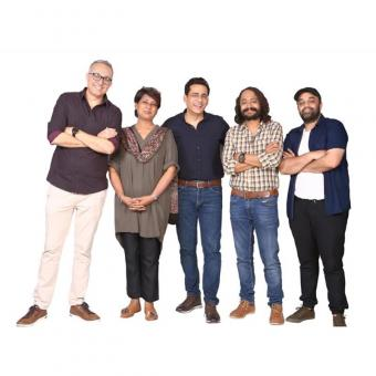 https://www.indiantelevision.org.in/sites/default/files/styles/340x340/public/images/tv-images/2019/04/15/bigsynergy.jpg?itok=uzmGHYqO