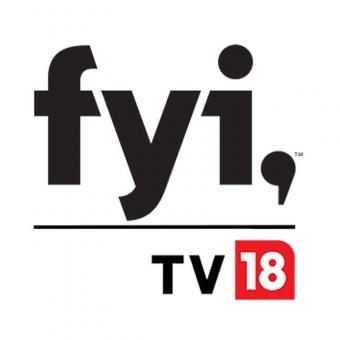 https://www.indiantelevision.com/sites/default/files/styles/340x340/public/images/tv-images/2019/04/15/tcv18_0.jpg?itok=dbAJCp5N