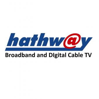 http://www.indiantelevision.com/sites/default/files/styles/340x340/public/images/tv-images/2019/04/16/hathway.jpg?itok=pBwA9KV2