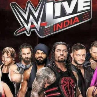 http://www.indiantelevision.com/sites/default/files/styles/340x340/public/images/tv-images/2019/04/16/wwe.jpg?itok=fyZSWgou