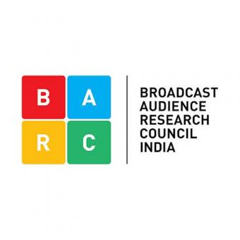 https://www.indiantelevision.com/sites/default/files/styles/340x340/public/images/tv-images/2019/04/17/barc.jpg?itok=BWlOpaCv