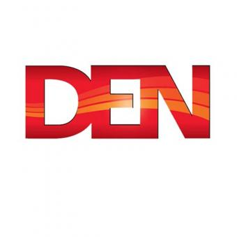 https://www.indiantelevision.com/sites/default/files/styles/340x340/public/images/tv-images/2019/04/17/den.jpg?itok=TY5BKhKt