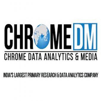 https://www.indiantelevision.com/sites/default/files/styles/340x340/public/images/tv-images/2019/04/18/chromeDM.jpg?itok=-sYL41JR