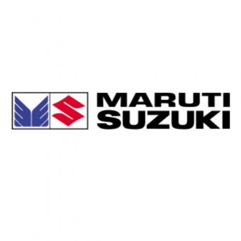 https://www.indiantelevision.com/sites/default/files/styles/340x340/public/images/tv-images/2019/04/18/maruti.jpg?itok=nX4YVE6N