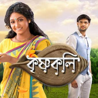 http://www.indiantelevision.com/sites/default/files/styles/340x340/public/images/tv-images/2019/04/18/zee.jpg?itok=9Al8LHQ2