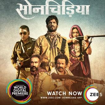 https://www.indiantelevision.com/sites/default/files/styles/340x340/public/images/tv-images/2019/04/18/zee5.jpg?itok=_Mp0oeDc