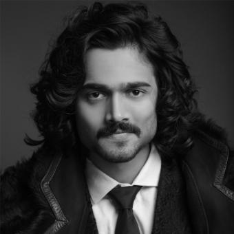 https://www.indiantelevision.com/sites/default/files/styles/340x340/public/images/tv-images/2019/04/19/bhuvan_0.jpg?itok=G8BWPQAF