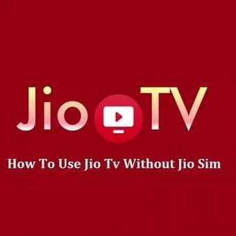https://www.indiantelevision.com/sites/default/files/styles/340x340/public/images/tv-images/2019/04/19/jiotv.jpg?itok=FHYuwYXG