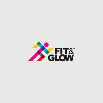 http://www.indiantelevision.com/sites/default/files/styles/340x340/public/images/tv-images/2019/04/22/Fit_Glow.jpg?itok=ragwg2Fa