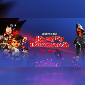 https://www.indiantelevision.com/sites/default/files/styles/340x340/public/images/tv-images/2019/04/22/kungfu.jpg?itok=ffKdQwx5