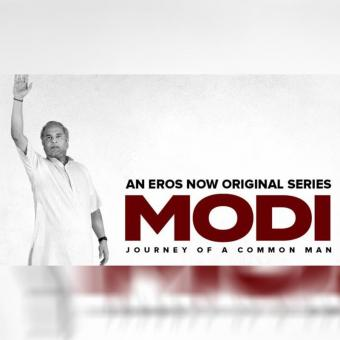 https://www.indiantelevision.com/sites/default/files/styles/340x340/public/images/tv-images/2019/04/22/modi.jpg?itok=wIcoIxV9