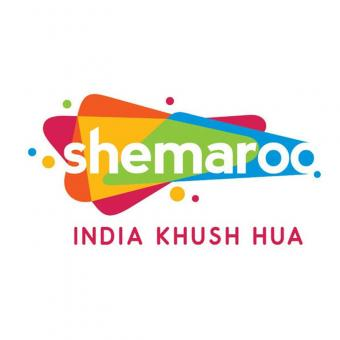 https://www.indiantelevision.com/sites/default/files/styles/340x340/public/images/tv-images/2019/04/22/shemaroo.jpg?itok=si2clHaR